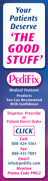 PedifixBannerAS4_319