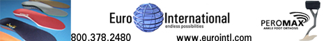 Euro International