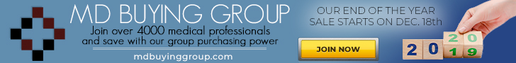 MDBuyingGroupFX1219Group2